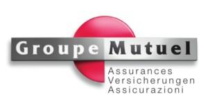 logo_Groupe_Mutuel