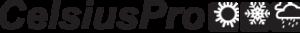 logo_celsiuspro