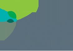 logo_eidggesundheitskasse