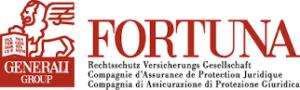 logo_fortunarechtsschutz