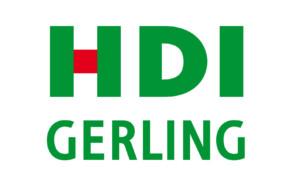 logo_hdigerling