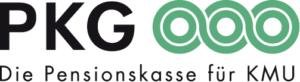 logo_pkg