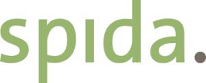 logo_spida