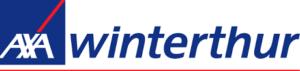 partner-logo-axawinterthur