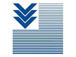 partner-logo-schweizerischerkaderverband